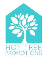 hot-tree
