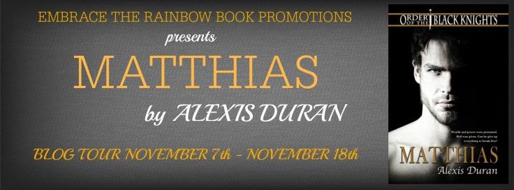 matthias-banner