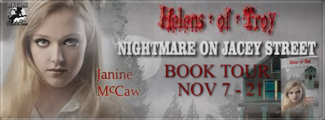 nightmare-on-jacey-street-banner-851-x-315