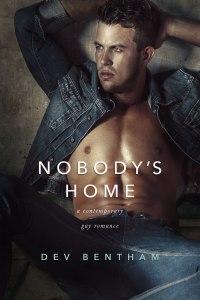 nobodyshome-1800