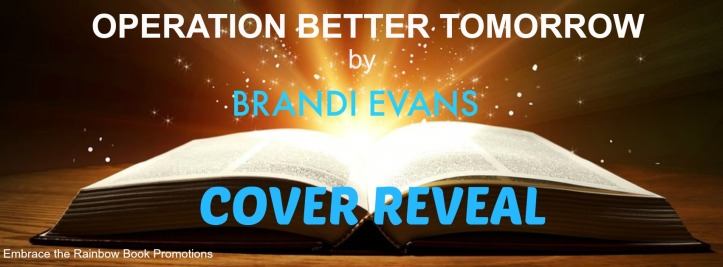 obt-coverreveal-banner