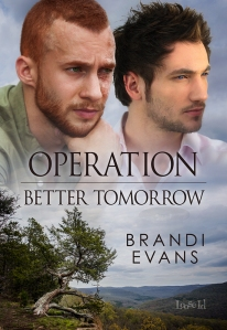 operation-better-tomorrow-cover