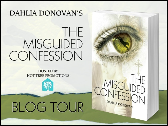 the-misguided-confession-tour-banner