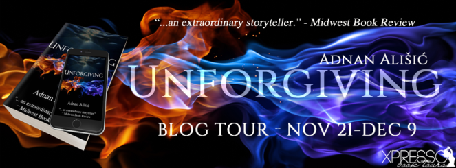 unforgivingtourbanner