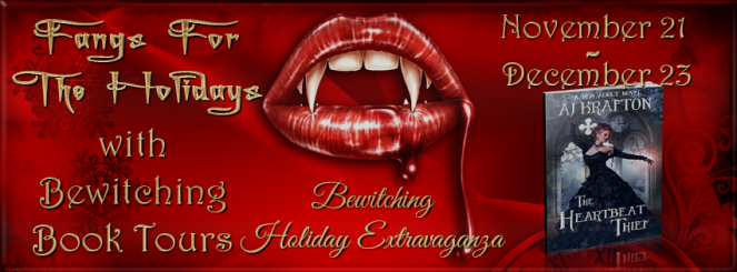fangs-for-the-holidays-banner-the-heartbreak-thief