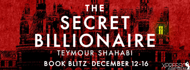 TheSecretBillionaireBlitzBanner.png