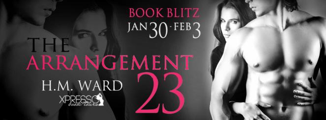 arrangement23blitzbanner