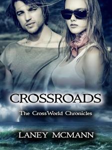 crossroads-72dpi-1500x20002