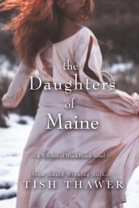 daughter-of-maine_ebook-hi
