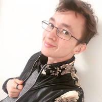 e-davies-profile-pic
