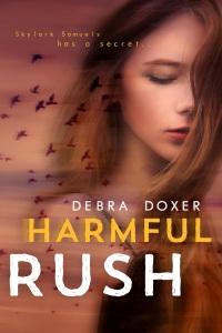 harmful-rush-cover