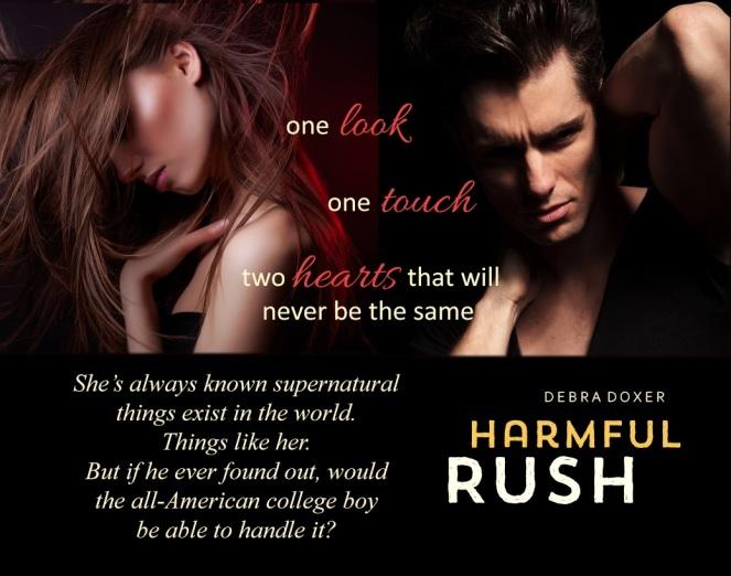 harmful-rush-teaser1