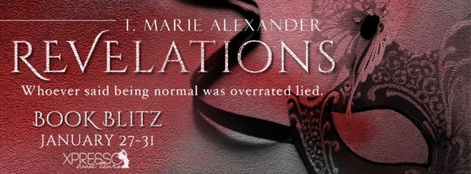 revelationsblitzbanner-1