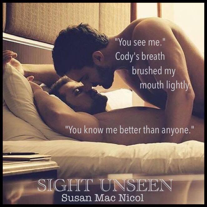 sight-unseen-teaser-1