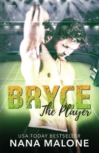 bryce_ebook_lowres