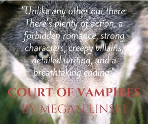 court-of-vampires-teaser-4