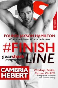 finishline-ebooksm