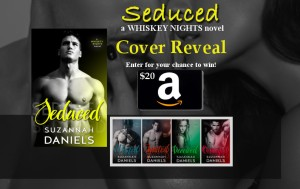 seduced-giveaway-20-amazon-gift-card-fb