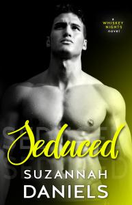 seducedfront