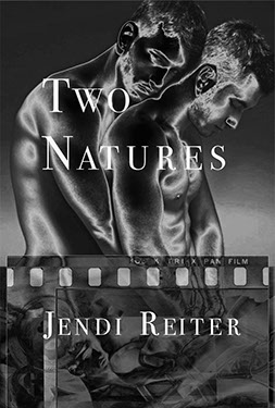 two-natures