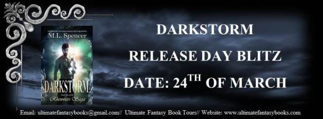 Banner for Darkstorm