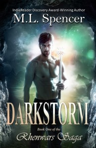 Darkstorm High Res Cover