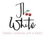 JL White Profile Pic Logo
