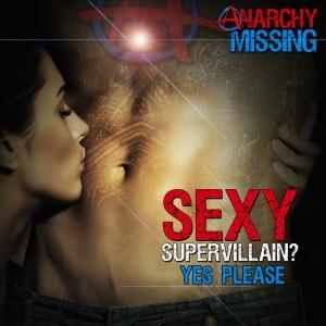 sexy_supervillain