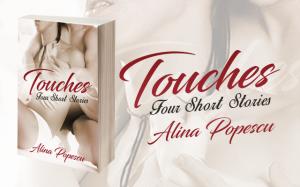 touches-640