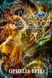 DragonSplendor_LRG (1)