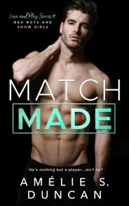 MatchMade