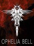 Ophelia (1)