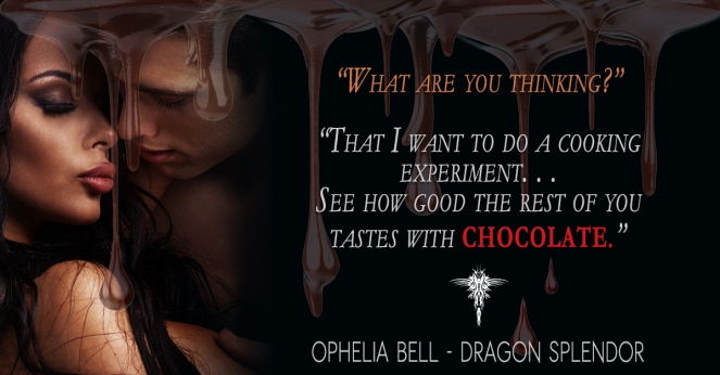 Teaser DragonSplendor-Chocolate.jpg