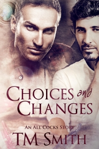 Choices-and-Changes-customdesign-JayAheer2017-eBook-complete