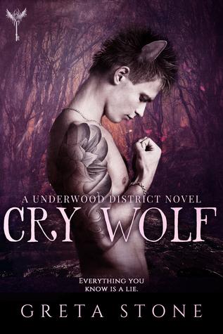 CryWolf