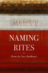 naming rites cover