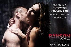 Ransom_Teaser4