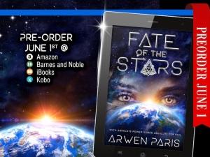 ArwenParis_FateoftheStars_FBAd1