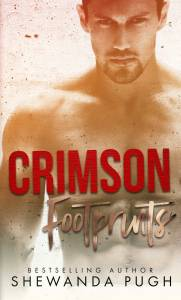 Crimson-Footprints-ebook