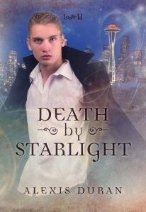 AD_EON2_DeathbyStarlight
