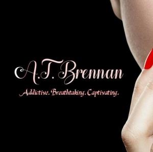 AT Brennan Profile