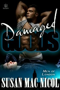Damaged Goods F_resized2