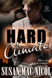 Hard Climate3