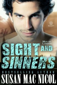 Sight and Sinners_FINAL_resized2